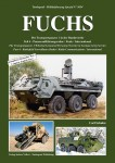 FUCHS-The-Transportpanzer-1-Wheeled-Armoured-Personnel-Carrier-in-German-Army-Service-Part-4