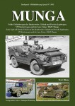MUNGA-Early-Light-All-Terrain-Vehicles-of-the-Bundeswehr-Goliath-and-Porsche-Jagdwagen-VW-Kurierwagen-and-the-Auto-Union-DKW-Munga