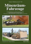 Minenraumfahrzeuge-Mine-clearing-Vehicles-from-the-Keiler-to-the-German-Route-Clearance-System