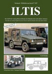 ILTIS-The-Iltis-0-5-t-tmil-Light-Truck-in-Service-with-the-Bundeswehr-and-other-Armies
