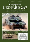 Kampfpanzer-LEOPARD-2A7-The-Worlds-Best-Tank-Development-History-and-Technology