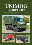 UNIMOG-U4000-U5000-The-Unimog-Series-437-4-Development-Technology-Variants-Service