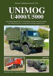 UNIMOG-U4000-U5000-The-Unimog-Series-437-4-Development-Technology-Variants-Service