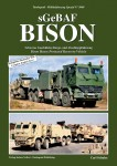 sGeBAF-BISON-Heavy-Protected-Recovery-Vehicle