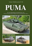 PUMA-The-New-Armoured-infantry-Fighting-Vehicle-of-the-Bundeswehr-Part-1