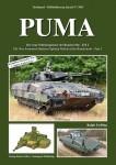 PUMA-The-New-Armoured-infantry-Fighting-Vehicle-of-the-Bundeswehr-Part-2
