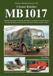 MB-1017-The-Mercedes-Benz-5-ton-Trucks-Type-1017-1017A-History-Variants-Service