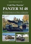 Cold-War-Warrior-PANZER-M-48