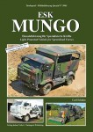 ESK-Mungo-Light-Protected-Vehicle-for-Specialised-Forces
