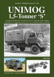 Unimog-15-Tonner-S