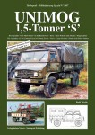 Unimog-15-Tonner-S-The-Legendary-1-5