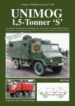 Unimog-15-Tonner-S-The-Legendary-1-5-ton-Unimog-Truck-in-German-Service-Part-3-Box-Body-Tank-Dummy-Fire-Engine-Armoured