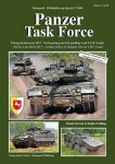 Panzer-Task-Force-Storm-on-the-Heath-2017-German-Panzer-Formations-train-for-VJTF-Land