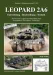 The-German-Leopard-2A6-Main-Battle-Tank-Development-Description-Technology
