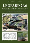 The-German-Leopard-2A6-Main-Battle-Tank-In-Action-and-Variants-2A6A1-2A6M-2A6MA1-2A6M+