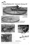 U-S-WWII-155mm-Gun-M1-M2-LONG-TOM-M1917-M1918-8-in-Howitzer