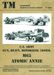 U-S-Army-Gun-Heavy-Motorized-280mm-M65-ATOMIC-ANNIE
