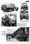 U-S-WWII-HALF-TRACK-Cars-M2-M2A1-M9A1-and-Personnel-Carriers-M3-M3A1-M5-M5A1