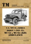 Dodge-WC-54-and-WC-64-KD-Ambulance