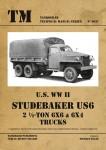 Studebaker-US6-2-