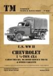 Chevrolet-1-