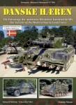 DANSKE-H-and-198REN-Vehicles-of-the-Modern-Danish-Land-Forces