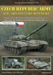 RARE-CZECH-REPUBLIC-ARMY-1-SALE