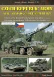 CZECH-REPUBLIC-ARMY-2