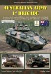 Australian-Army-1st-Brigade