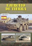 EJERCITO-DE-TIERRA-Vehicles-of-the-Modern-Spanish-Army