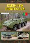 Exercito-Portugu-and-234s-Vehicles-of-the-Modern-Portuguese-Army