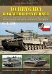 10-Brygada-Kawalerii-Pancernej-Vehicles-of-the-Modern-Polish-Army's-10th-Armoured-Cavalry-Brigade