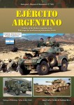 Ejercito-Argentino-Vehicles-of-the-Modern-Argentine-Army