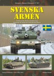 Svenska-Armen-Vehicles-of-the-Modern-Swedish-Army