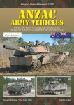 ANZAC-Army-Vehicles