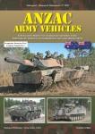 ANZAC-Army-Vehicles