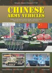 Chinese-Army-Vehicles-Vehicles-of-the-Modern-Chinese-Peoples-Liberation-Army