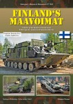 Vehicles-of-the-modern-Finnish-Army
