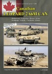 Canadian-LEOPARD-2A6M-CAN