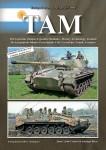 TAM-Tanque-Argentino-Mediano
