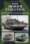 British-Armour-Evolution