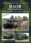 British-Army-of-the-Rhine-1980-1994