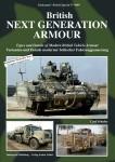 British-Next-Generation-Armour
