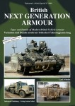 British-Next-Generation-Armour