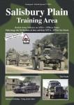 SALISBURY-PLAIN-TRAINING-AREA-British-Army-Vehicles-on-SPTA-1970s-to-Today