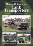 Modern-British-Army-Tank-Transporters