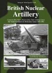 British-Nuclear-Artillery