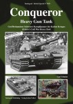 Conqueror-Heavy-Gun-Tank-Britains-Cold-War-Heavy-Tank