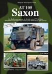 AT-105-SAXON
