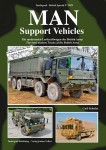MAN-Support-Vehicles